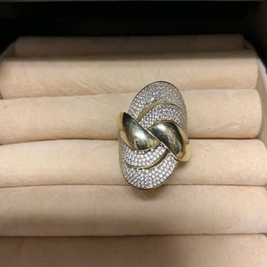 Jewelry - Women's rings